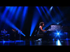 Alicia Keys - Like You'll Never See Me Again (Piano & I: AOL Sessions +1)