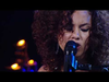Alicia Keys - Why Do I Feel So Sad (Piano & I: AOL Sessions +1)