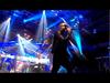 Taio Cruz - Dynamite (Live At Radio 1's Big Weekend, 2011)