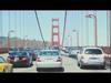 Vetiver - The Errant Charm (Album Promo Video)