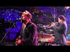 Cake - Federal Funding (Live on Letterman)