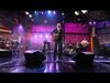 Cake - Frank Sinatra (Live on Letterman)