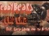 Teddybears - Cho Cha (feat. CeeLo Green & The B52's)