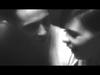Mona - Listen To Your Love (2011 Version)