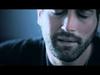 Josh Thompson - Sinner