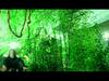 Gustavo Cerati - Tabu