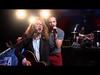 OneRepublic - Secrets (AOL Sessions)