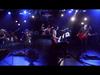 OneRepublic - Apologize (AOL Sessions)