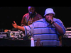 Blackalicious - Rhythm Sticks - LIVE