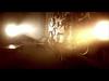 DJ Khaled - It Ain't Over Til It's Over (Explicit)