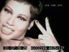 Salt-N-Pepa - Imagine (feat. Sheryl Crow)