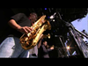 James Morrison - Wonderful World (Live at V Festival, 2009)