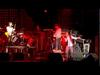 Kaiser Chiefs - I Predict A Riot (Live at V Festival, 2008)