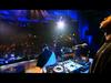 Method Man - Shimmy Shimmy Ya (Tribute to ODB) - LIVE