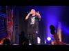 Method Man - Say - LIVE