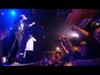 Method Man - Problem - LIVE