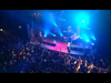 Method Man - Ya'Meen - LIVE