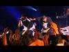 Method Man - Suspect Chin Music - LIVE