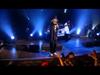Method Man - How High - LIVE
