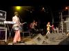 Scissor Sisters - Laura (Live at V Festival, 2004)