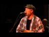 Shawn Mullins - Shimmer - LIVE