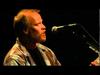 Shawn Mullins - For America
