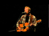 Shawn Mullins - Home - LIVE