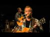 Shawn Mullins - Twin Rocks