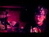 Male Bonding - What's That Scene (LIVE VIDEO)