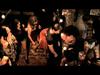 Joey Montana - Ni Una Lagrima (Clean Version)