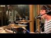 Kaiser Chiefs - Little Shocks (Live, BBC Radio 1 Live Lounge, 2011)