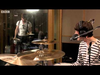 Kaiser Chiefs - Kinda Girl You Are (Live, BBC Radio 1 Live Lounge, 2011)