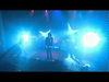 Snow Patrol - It's Beginning To Get To Me (Live in Toronto, 2006)