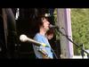 Snow Patrol - Run (Live at V Festival, 2004)