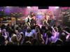Joe Jonas - Kleptomaniac (Live on Letterman)