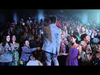 Joe Jonas - Just In Love (Live on Letterman)