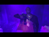 Flashing Lights (Heineken Red Star Access And Kanye West ...