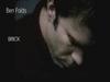 Ben Folds - The Best Imitation Of Myself: BRICK