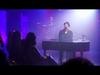 Gavin DeGraw - Follow Through (AOL Music Sessions)