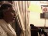 Andrea Bocelli - Tu Scendi Dalle Stelle