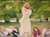 Florence + The Machine - Rabbit Heart (Raise it Up)