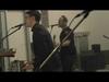 Gary Go - Open Arms (Live At Mayfair Studios)