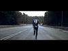 Gary Go - Wonderful - US