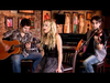 Laura Bell Bundy - Drop On By (Acoustic Live)
