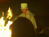 Tiësto - 643 (Love's On Fire)