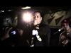 Daddy Yankee - Go Shows: Ven Conmigo