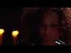 Alicia Keys - Raindrop Prelude (Piano & I: AOL Sessions +1)