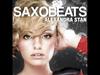 Alexandra Stan - Mr. Saxobeat (Extended Version)