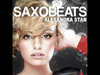 Alexandra Stan - Get Back (ASAP) (Maan Studio Remix)