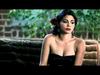 Jenni Rivera - Basta Ya (Banda) (feat. Marco Antonio Solís)